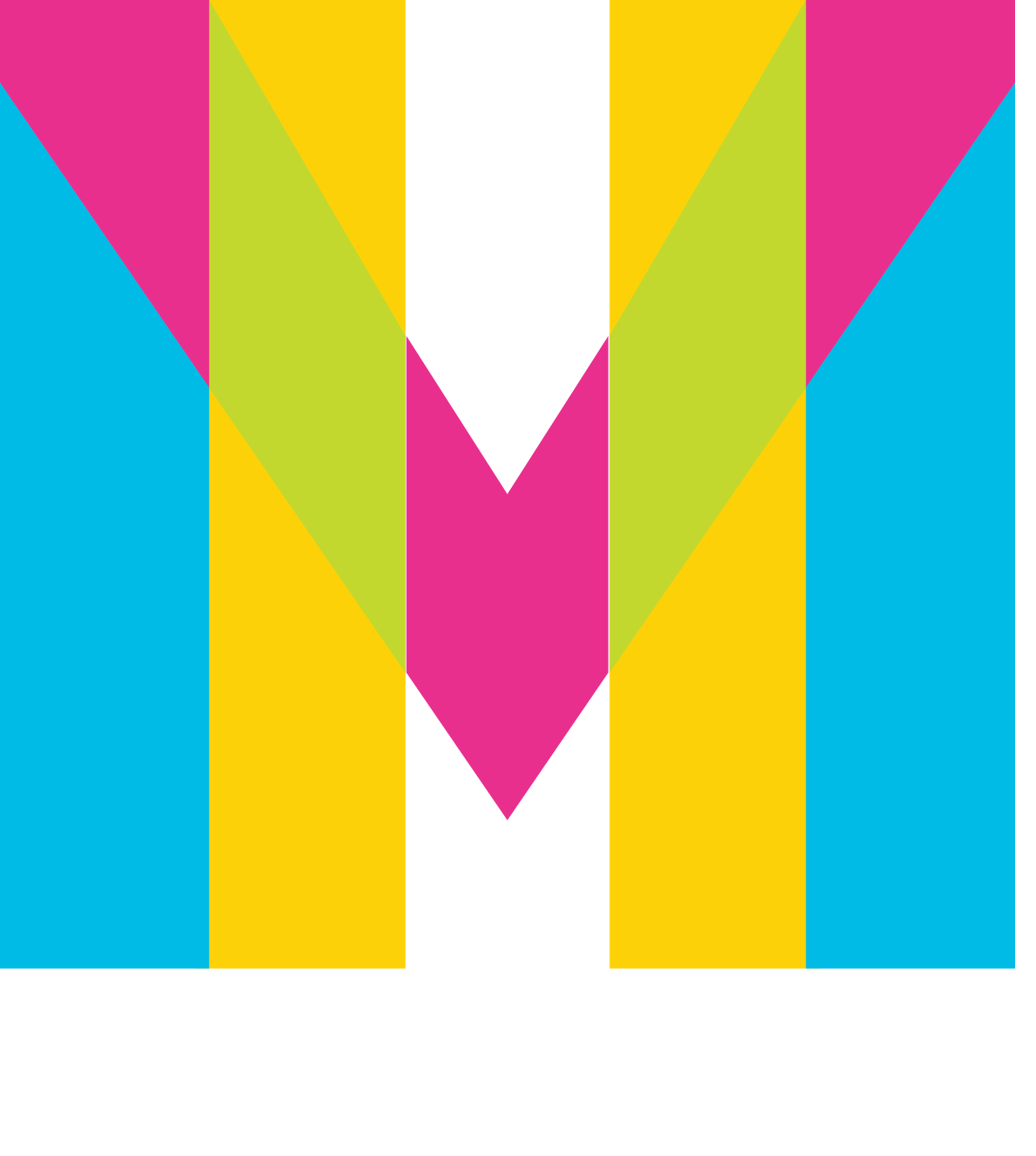 MSP Hello Logo